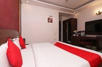 OYO 566 La Villa