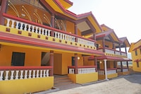 OYO Home 22921 Mount View 1BHK