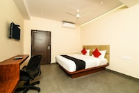 Capital O 22922 Hotel Siddartha Grand