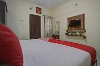 OYO 22924 Gv Residency