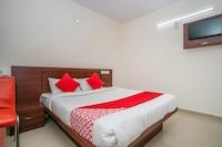 OYO 22940 Sri Durga Residency