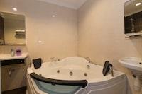 OYO 496 Hotel De Eco Inn Standard