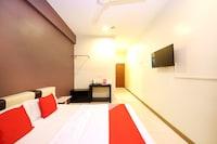 OYO 497 ESQ Ferringhi Hotel