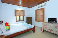 OYO Home 22965 Modern Stay