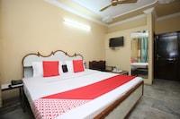 OYO 22972 Hotel Vikrant