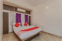 OYO 22999 Hotel Kandil