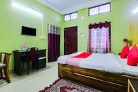 OYO 23001 Alohi Ghar