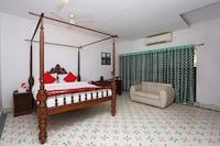 OYO 23016 Ashok Spa And Resorts Suite