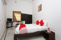 OYO 23016 Ashok Spa And Resorts