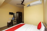 OYO 23024 Hotel Cinnamon