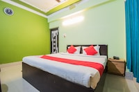 OYO 23025 Rudra Guest House