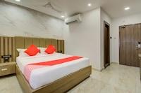Capital O 23031 V Hotel