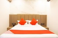 OYO 23031 V Hotel