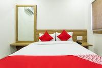 OYO 23058 Hotel Aditya Regency Saver