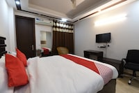 OYO 3090 Brahamputra Guest House