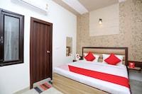 OYO 23071 Hotel Arman Palace & Banquet