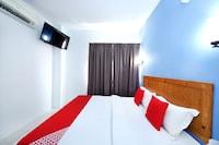 OYO 502 Midah Inn Puchong