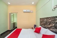 OYO 23082 Sg Sai Residency