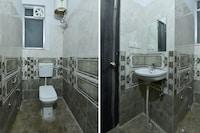 OYO 23085 Baba Hotel
