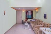 OYO Home 23092 Peaceful 2BHK