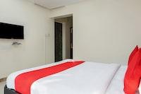 OYO Flagship 23096 Laxmi Residency