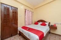 OYO 23098 Ushama Heritage Guest House