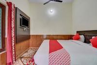 OYO 23099 Hotel Pragya Inn Deluxe