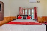 OYO 23099 Hotel Pragya Inn