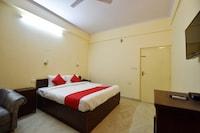 OYO 23108 Hotel Bagga Vilas