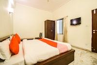 OYO 3095 Hotel Jai Mahal