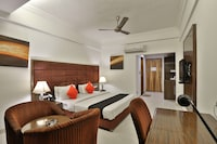 Capital O 23123 Hotel Kohinoor