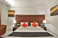 Capital O 23123 Hotel Kohinoor Deluxe