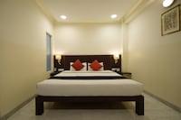 Capital O 23134 Hotel Radiant Star