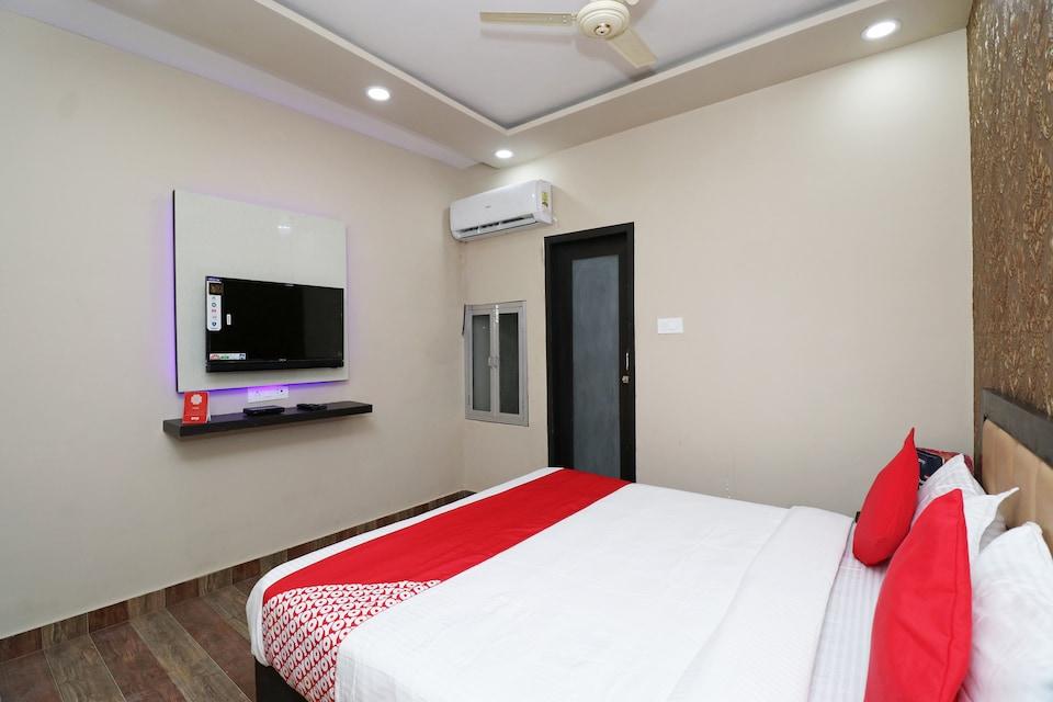 OYO 23139 Natraj Inn