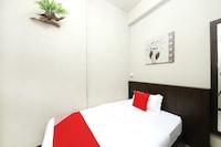 OYO 507 Aikka Hotel
