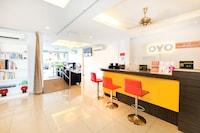 OYO 88 Hotel