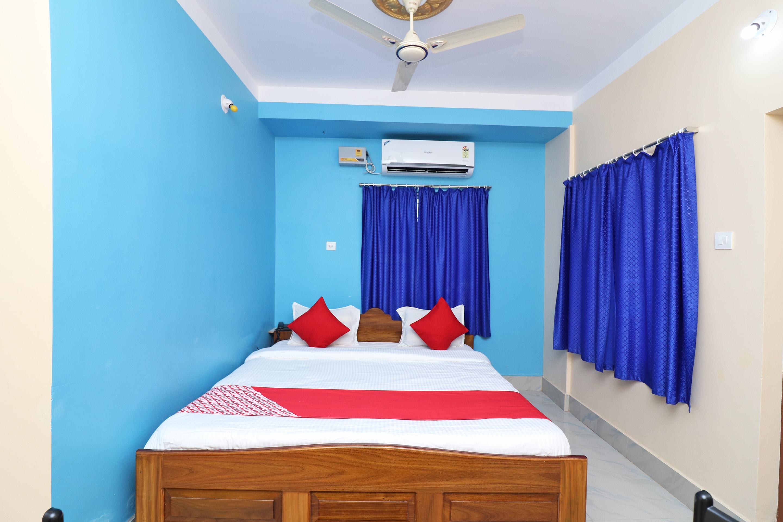 OYO 23151 Hotel Abani