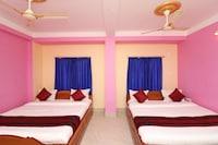 OYO 23151 Hotel Abani Deluxe