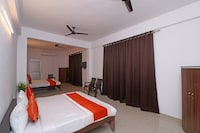 OYO 23165 Raghav Resort Deluxe