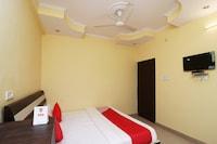 OYO 23167 Hotel Panorama
