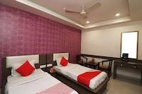 OYO 23168 Hotel G C Regency