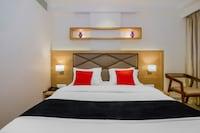 Capital O 23176 Hotel S3 Park