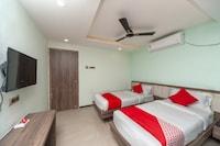 OYO 23187 Jai Balaji Inn