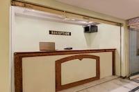 OYO Flagship 23191 Hotel Raj Madan Ameerpet