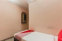 OYO Flagship 23191 Hotel Raj Madan Ameerpet Saver