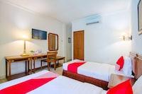 OYO 194 Hotel Sapta Gria