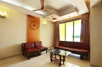 OYO Home 23247 Elite 3BHK