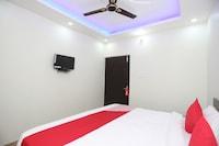 OYO 23253 Hotel Baswari