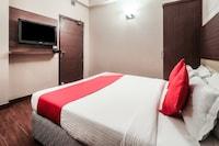OYO 23254 Hotel Aqua Deluxe