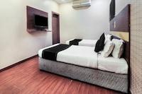 OYO 23254 Hotel Aqua